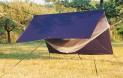 Hojdacia sieť Jungle tent (stanový prístrešok)