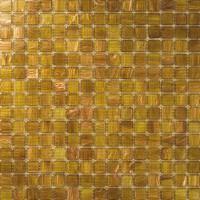 Skleněná mozaika G 26