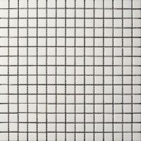 Skleněná mozaika F1
