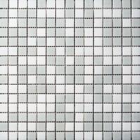 Skleněná mozaika F3 + F35