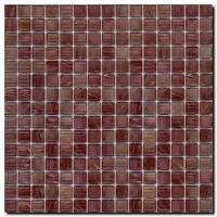 Skleněná mozaika G 76