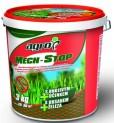 Odstraňovač Mech-stop 3 kg - Agro 2050023