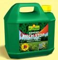 Odstraňovač Mech-stop 3 l - Floria 2050055