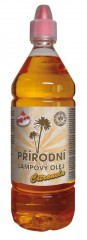 Olej lampový PE-PO 1 l přírodní - Citronela 1350023