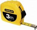 Zvinovací meter Tylon Stanley 3m 1-30-687