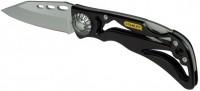 Sportovní nůž Skeleton Stanley 175mm 0-10-253