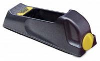 Surform malý kovový hoblík Stanley 153mm 5-21-399