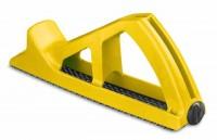 Surform velký plastový hoblík Stanley 270mm 5-21-103