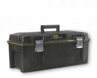 """FatMax Profesionální vodotěsný box na nářadí 23"""" - 58,4x30,5x26,7cm Stanley 1-94-749"""
