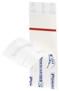 Oboustranná lepící páska na předměty Powerstrips Small 14 ks 57550