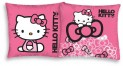 Detský vankúšik Disney Hello Kitty 04