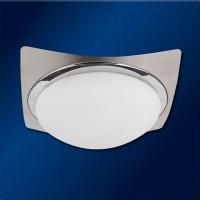 Koupelnové svítidlo Metuje H