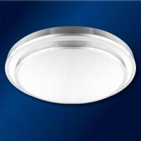 LED svítidlo Dyje 4000K, bílé světlo