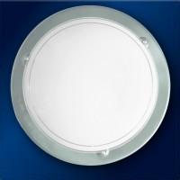 LED svítidlo 5502/40/LK/LED