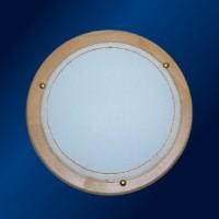 LED svítidlo 5502/40/OD/LED