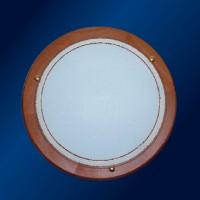 LED svítidlo 5502/40/TD/LED