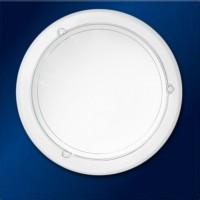 LED svítidlo 5502/40/B/LED