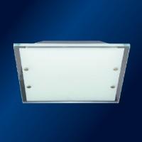 LED svítidlo 5513/45/LED