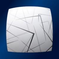 LED svítidlo 5502/HXL/PRA/LED