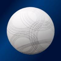 LED svítidlo 5502/40XL/KOL/LED