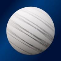 LED svítidlo 5502/40XL/SVA/LED