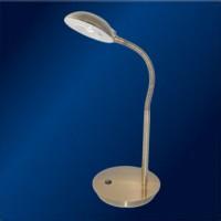 Stolní LED lampička Student LED 1 A
