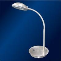 Stolní LED lampička Student LED 1 CR