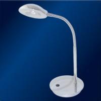 Stolní LED lampička Student LED 1 LK