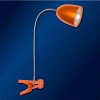 LED lampička se skřipcem Petra LED OR