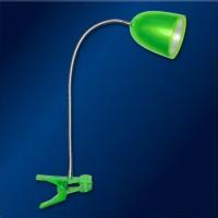 LED lampička se skřipcem Petra LED Z