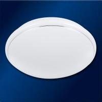 LED svítidlo 6502/40IP/LED