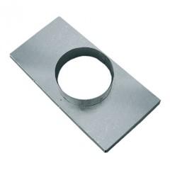 Redukce do mřížky 16x32cm 120mm HSF06-033