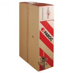 Izolační vata Paroc 25mm HSF19-032