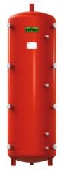 Akumulační nádrž REFLEX PH 1000 (7783333) HSF21-013