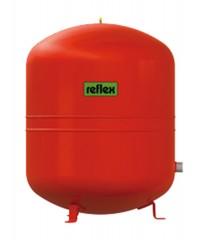 Expanzní nádoba REFLEX NG 50 l - 6 bar (7001100) HSF21-039