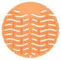 Vonné sitko do pisoára Wave na 30 dní - Mango