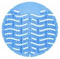 Vonné sitko do pisoára Wave na 30 dní - Cotton Blosson