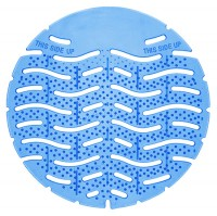 Vonné sítko do pisoáru Wave na 30 dní - Cotton Blosson