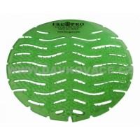 Vonné sítko do pisoáru Wave na 30 dní - Cucumber Melon