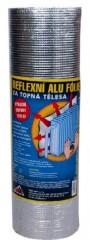 Fólie ALUFLEX 50 cm/5 m 430031