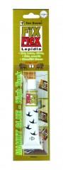 Lepidlo Mamut glue 25 ml 430156