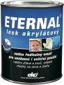 Eternal lesk akryl 0,7 kg bílá RAL 9003 4920023