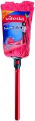 Mop třásňový Style 590054