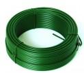 Drát napínací PVC 2,6/26m 4901041