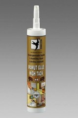 Lepidlo Mamut glue 290 ml bílý 430135