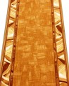 Behúň Corrida 33 š 100 cm béžový