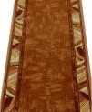 Behúň Corrida 38 š 80 cm srnčia hnedá