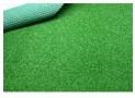 Umelý trávny koberec vonkajšie 133 x 400 cm