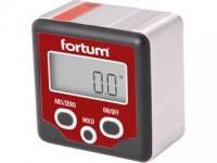 sklonoměr digitální 4780200 Fortum