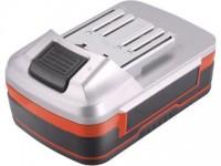 baterie akumulátorová 18V 8891110B Extol Premium